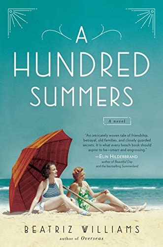 a hundred summers cheapest copy of a hundred summers by beatriz williams