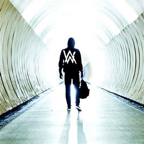 alan walker album faded single by alan walker napster