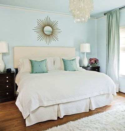 small blue bedroom decorating ideas 17 best ideas about light blue bedrooms on pinterest