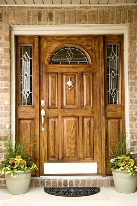 front door  secure egd blog