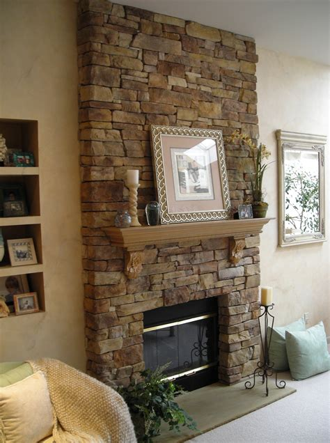 stone home decor remarkable gas fireplace with cream marble stone mantel