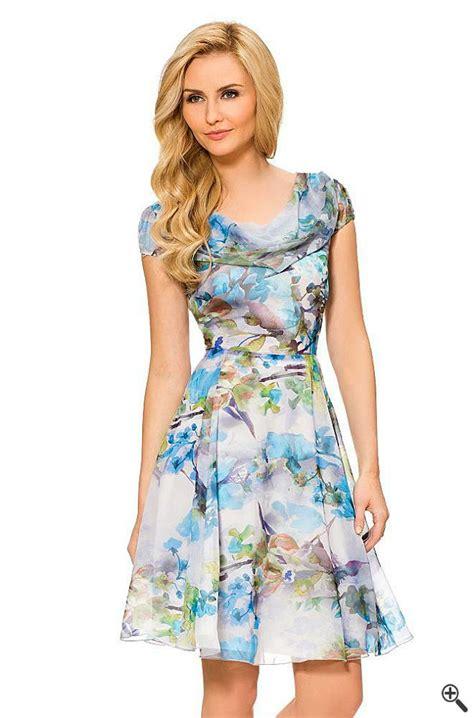 Modee Kleider by Sommer Kleider Mode 2015 Kleider 2015