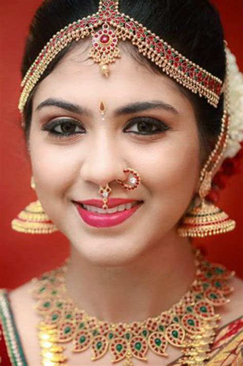 Makeup Bridal indian bridal makeup images free 4k wallpapers