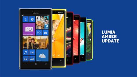 Window Si Il Nuovo Firmware In Azione Su Nokia Lumia 920