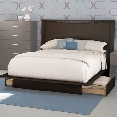 monaco platform bed bedroom set chocolate queen bedroom sets southshore 3 piece bedroom set back bay queen headboard