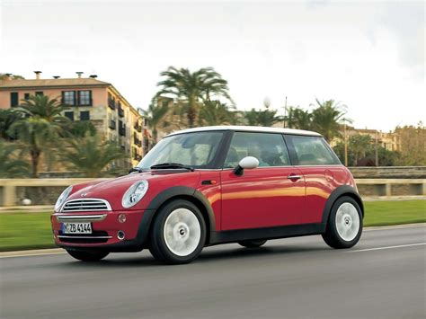 books about how cars work 2004 mini cooper auto manual mini cooper 2004 pictures information specs