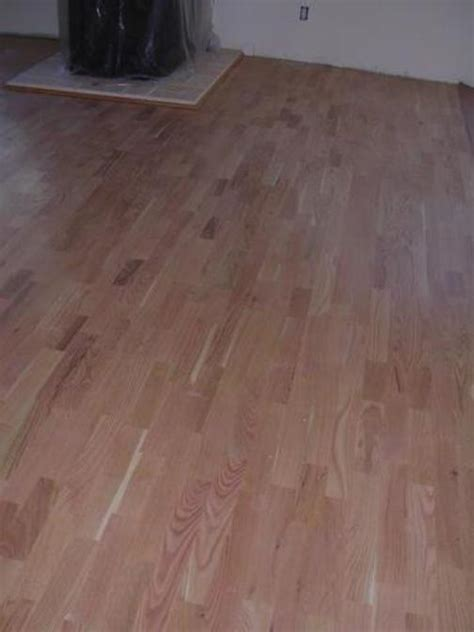 top 28 hardwood floors ta maple hardwood floors by