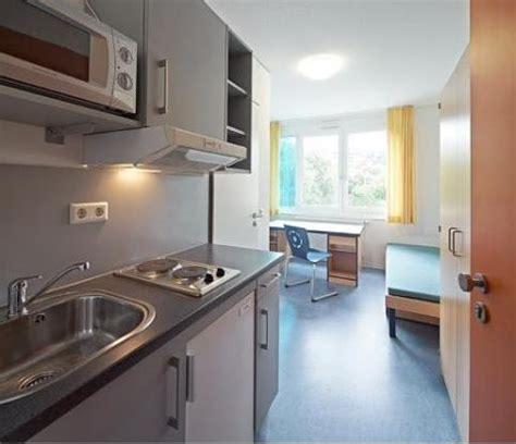 3 zimmer wohnung esslingen apartment im wohnheim studentenwerk stuttgart