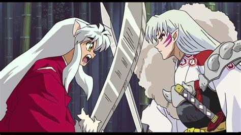 inuyasha anime netflix netflix pospone inuyasha anime en espa 241 ol