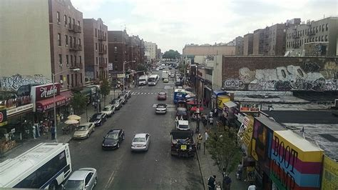 bronx sections bronx ghetto bing images