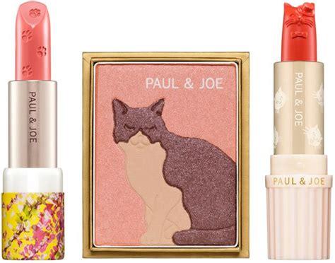 Packaging Paul Joe by Best 25 Paul Joe Ideas On Paul And Joe Sport