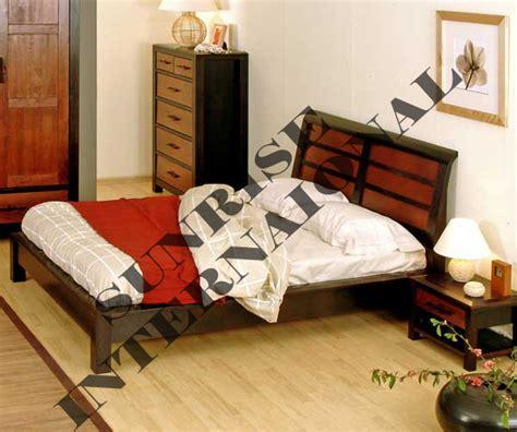 Domain Bedroom Furniture Domain Bedroom Furniture J M Bedroom Set Domain Ii Jm Sku175171set J M Furniture Domain