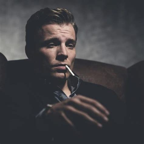 smoke in bathroom without smell how to get the cigarette smell out of leather furniture
