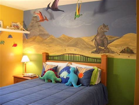 dinosaur bedroom ideas styled rooms fro archives modern interior and decor ideas