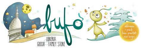 libreria bimbi libreria per bambini ragazzi e mamme a torino libreria buf 242
