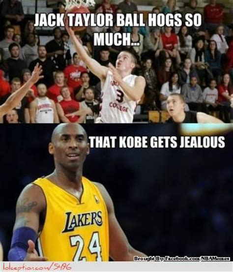 Funny Kobe Memes - 39 best images about kobe bryant humor on pinterest what