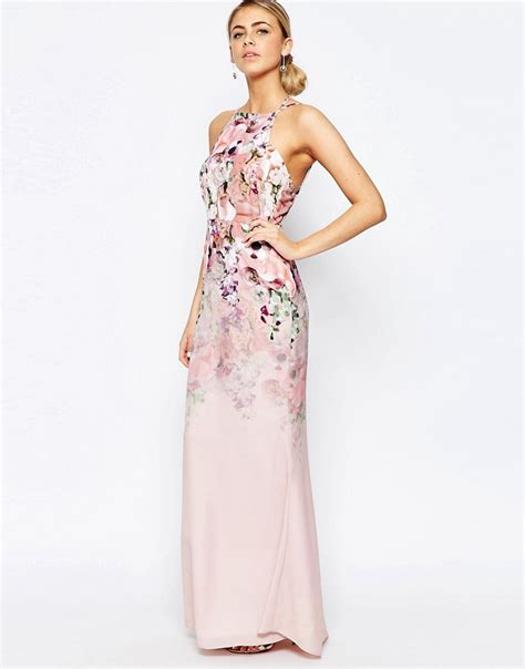 Maxi Style Wedding Dresses by Maxi Dresses For Weddings