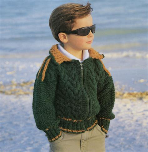knit boy patterns for boys of all ages stitch this