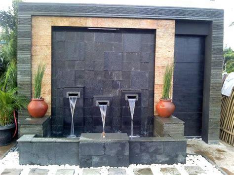 Lu Hias Untuk Pilar aplikasi batu alam untuk eksterior rumah anda desain tipe rumah