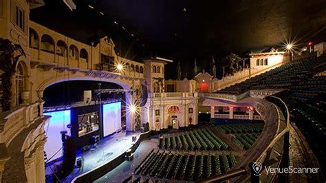 hire  academy brixton exclusive hire venuescanner