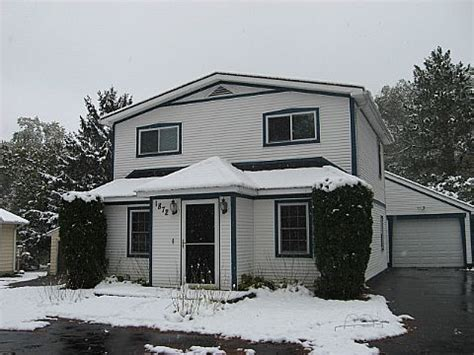 houses for sale in maplewood mn maplewood minnesota reo homes foreclosures in maplewood minnesota search for reo