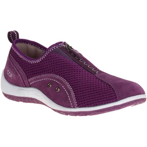 cc resorts s sorrell comfort walking shoes 17 00