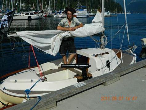 pocket cruiser catamaran for sale nutmeg