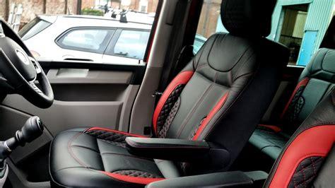 volkswagen van 2015 interior volkswagen transporter kombi wasp 150ps swiss vans bridgend