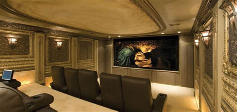 the basement theatre atlanta ga four creative atlanta basement remodel ideas
