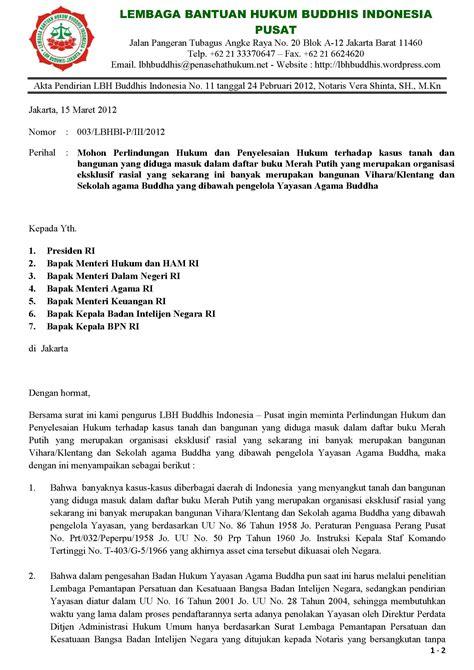 format surat pernyataan ijazah belum keluar 2012 surat masuk