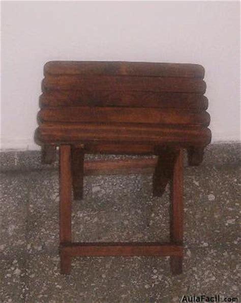 restauracion muebles madera introducci 243 n restauraci 243 n de muebles de madera