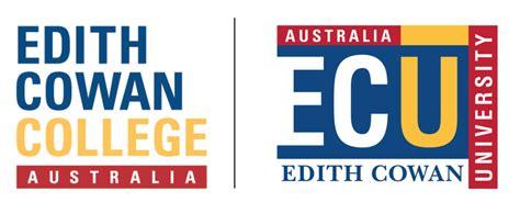 Edith Cowan Mba Fees by Edith Cowan College Edith Cowan Universit Courses Kiec
