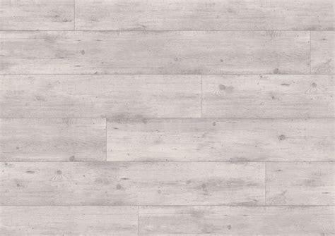 Parquet Gris Clair b 233 ton gris clair monolames sol stratifi 233 emois et bois