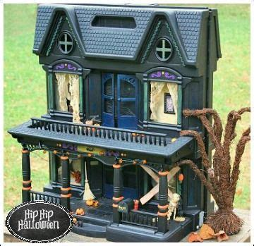 haunted house names 1000 images about haunted house on pinterest haunted houses homemade and halloween
