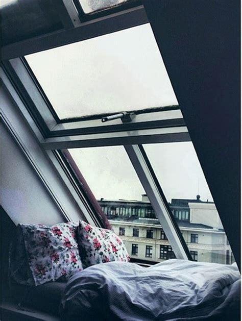 attic windows 23 smart ideas to handle attic windows shelterness