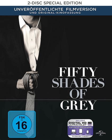fifty shades of grey wann auf dvd fifty shades of grey geheimes verlangen dvd