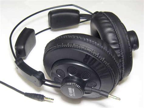 Earbud Series Custom Earphone Diy Boarseman K49 Earbud Recable Edition superlux hd668b review