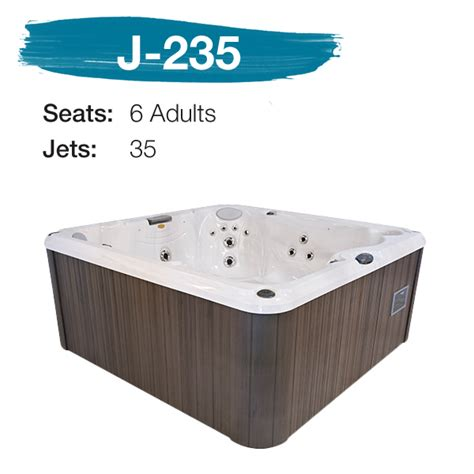 jacuzzi bathtubs prices jacuzzi spas portland or best prices hot tubs spas