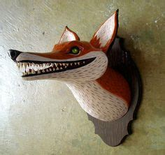 Cool Things To Make Out Of Paper Mache - 1000 images about lesson ideas paper mache paper