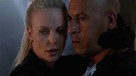fast and furious 8 when is it coming out fast and furious 8 recensione del film con vin diesel e