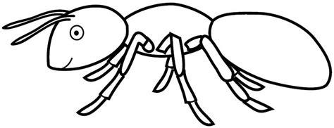 dibujos infantiles para colorear de hormigas menta m 225 s chocolate recursos y actividades para