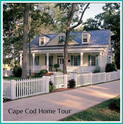 cape cod farmhouse cape cod home old key west house