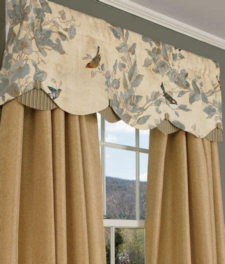 layered curtain ideas best 25 layered curtains ideas on pinterest curtains