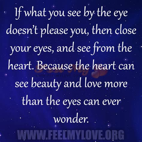 love quotes  eyes quotesgram