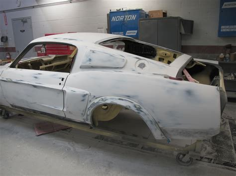 1967 mustang parts 1967 mustang eleanor shelby gt500