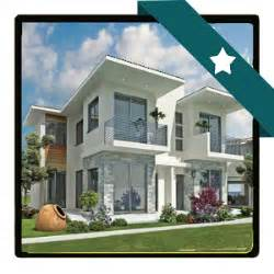 Exterior House Design App Modern House Exterior Design Android Apps On Google Play