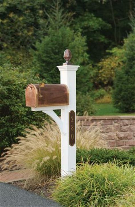 mailbox curb appeal ideas my curb appeal plans beautiful mailboxes mailbox posts