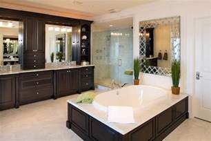 Amazon Bathroom Vanities 24 Beautiful Master Bathrooms