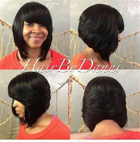 what hair should i use for bob sewin 201 best images about quick weaves and sew ins should i