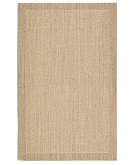 ralph sisal rug ralph huxley sisal rugs orange county by hemphill s rugs carpets